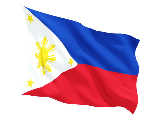 philippines_fluttering_flag