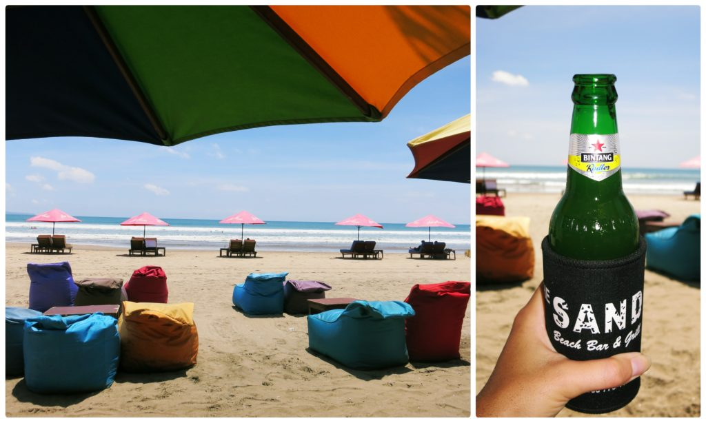 bali-juice-park-best-cafe-in-seminyak-for-sunset-drinks4