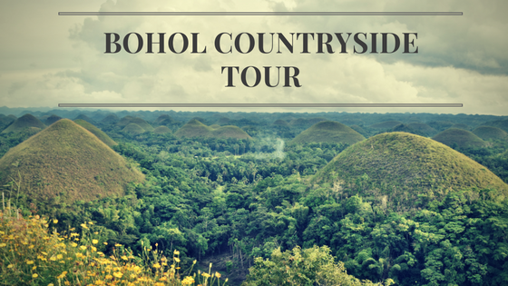 bohol-countryside-tour
