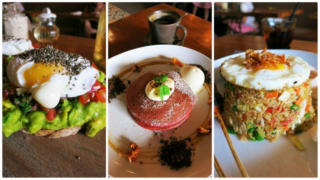 food-at-fat-turtle-in-seminyak-best-pancakes