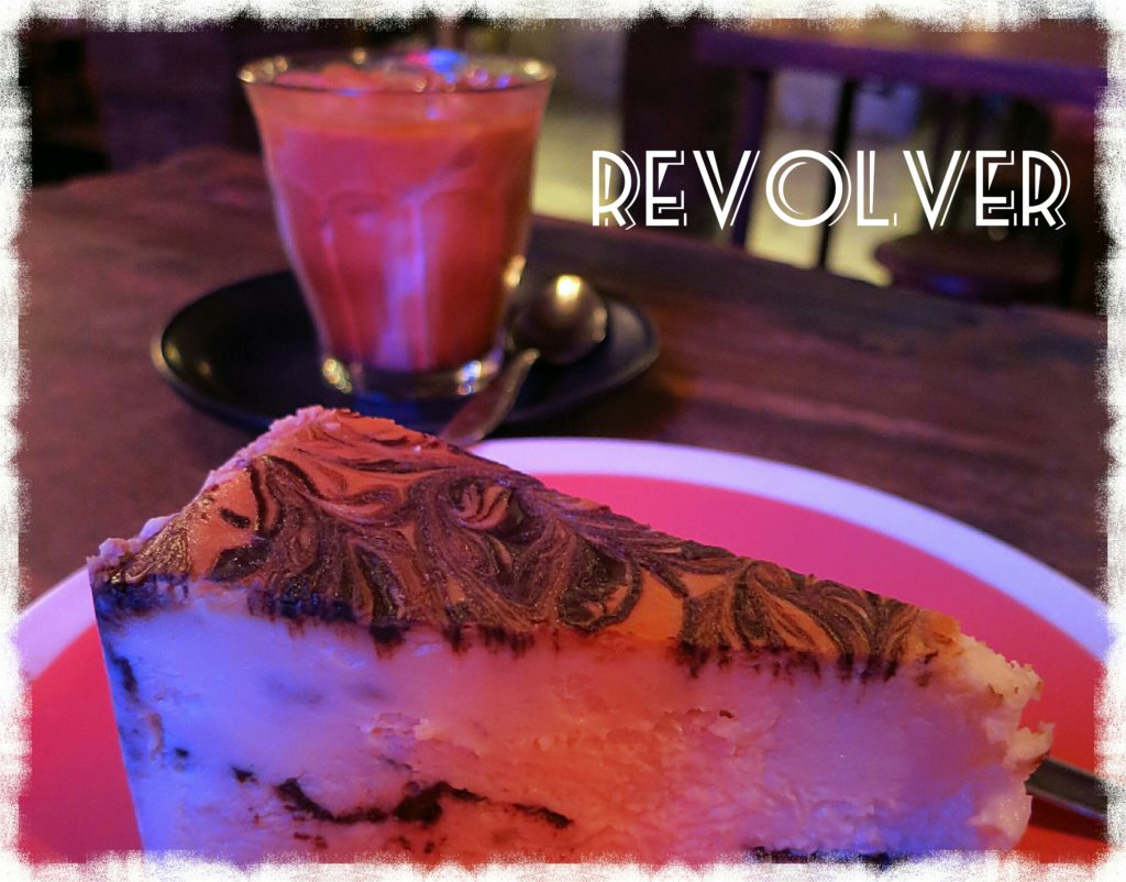 image of revolver espresso in seminyak bali best place for coffee