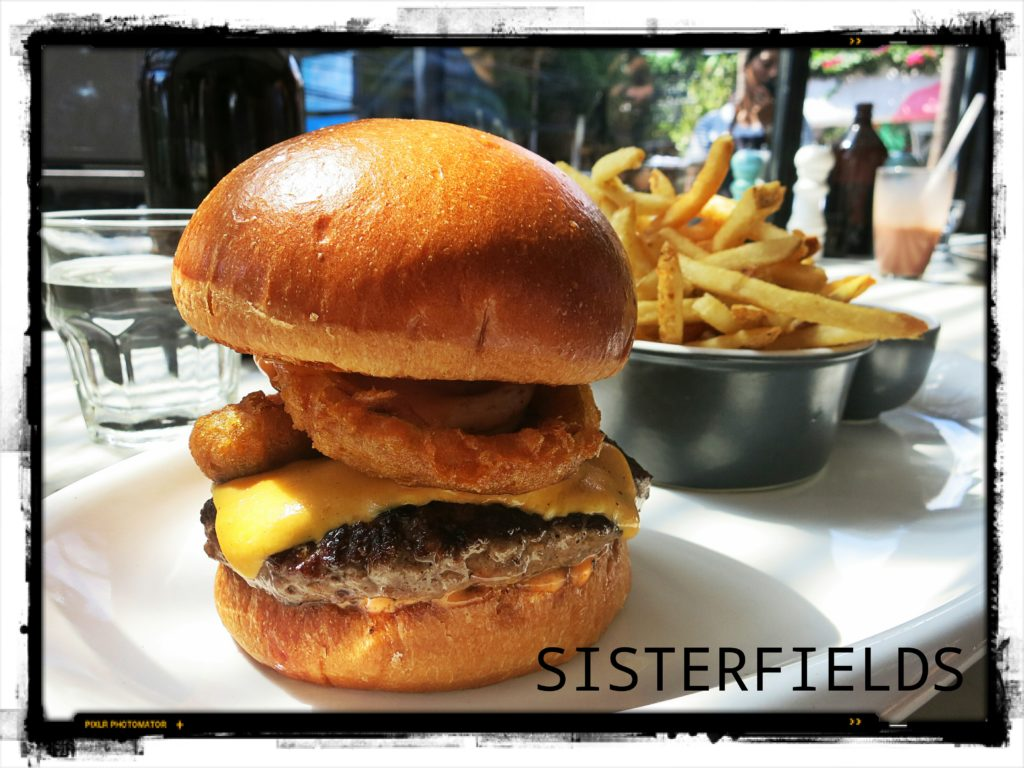 sisterfields-seminyak-best-place-for-brunch-and-burger