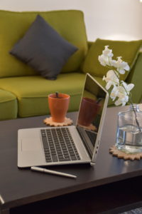 laptop-couch-table-desk