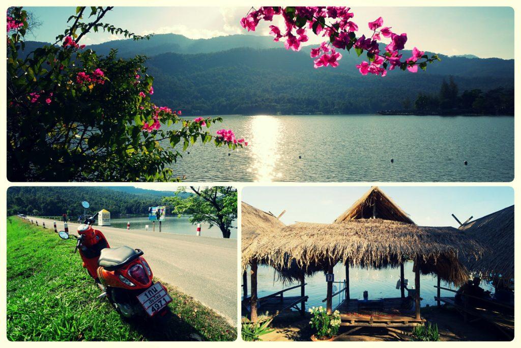 beautiful-views-huay-tueng-tao