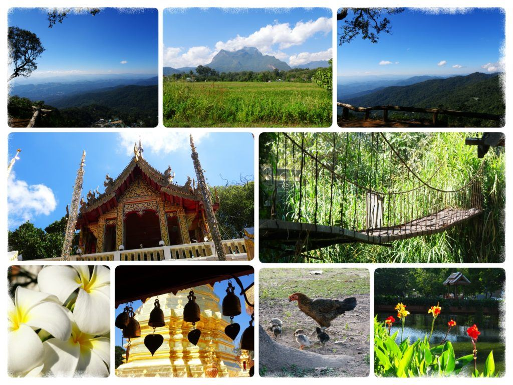 chiang-mai-surrounding-nature