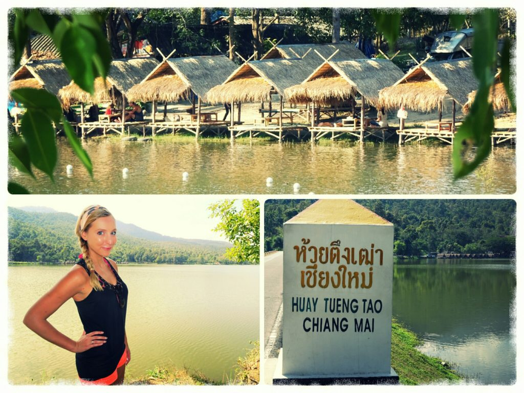 cottages-huay-tueng-tao
