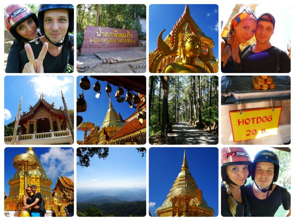 doi-suthep-scooter-tour-impressions