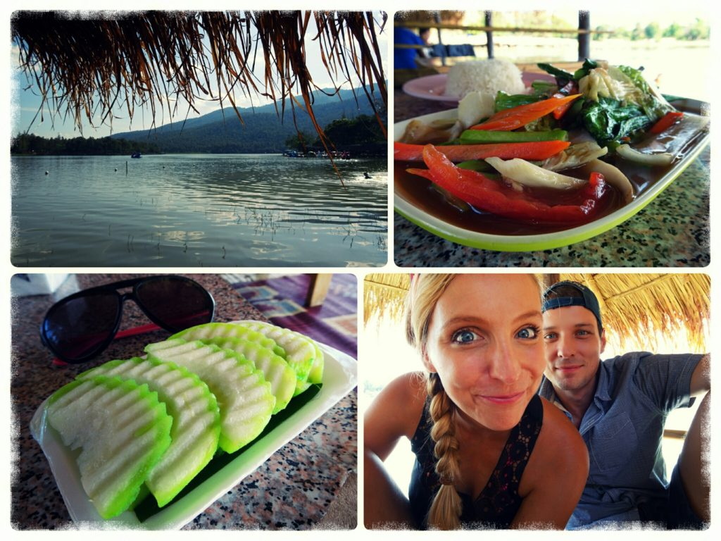 lunch-at-the-huay-tueng-tao-reservoir