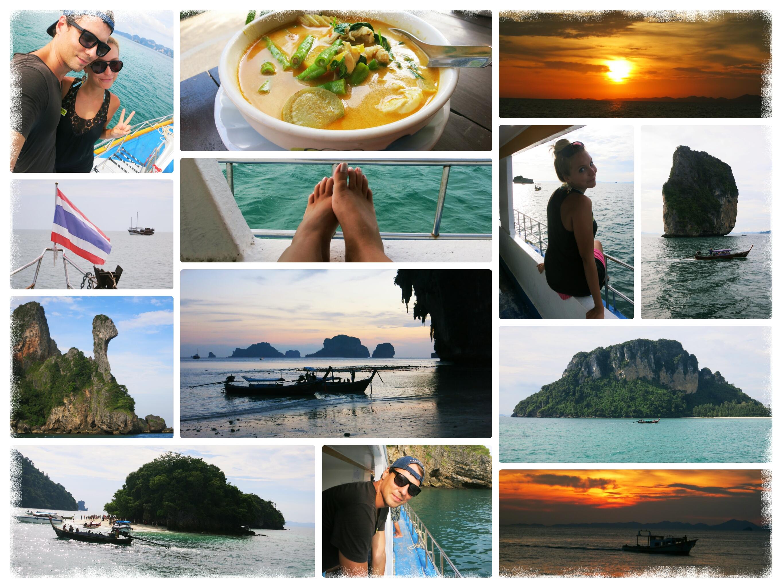 seven-island-sunset-tour