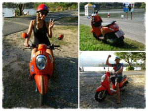 scooter-to-huay-tueng-tao