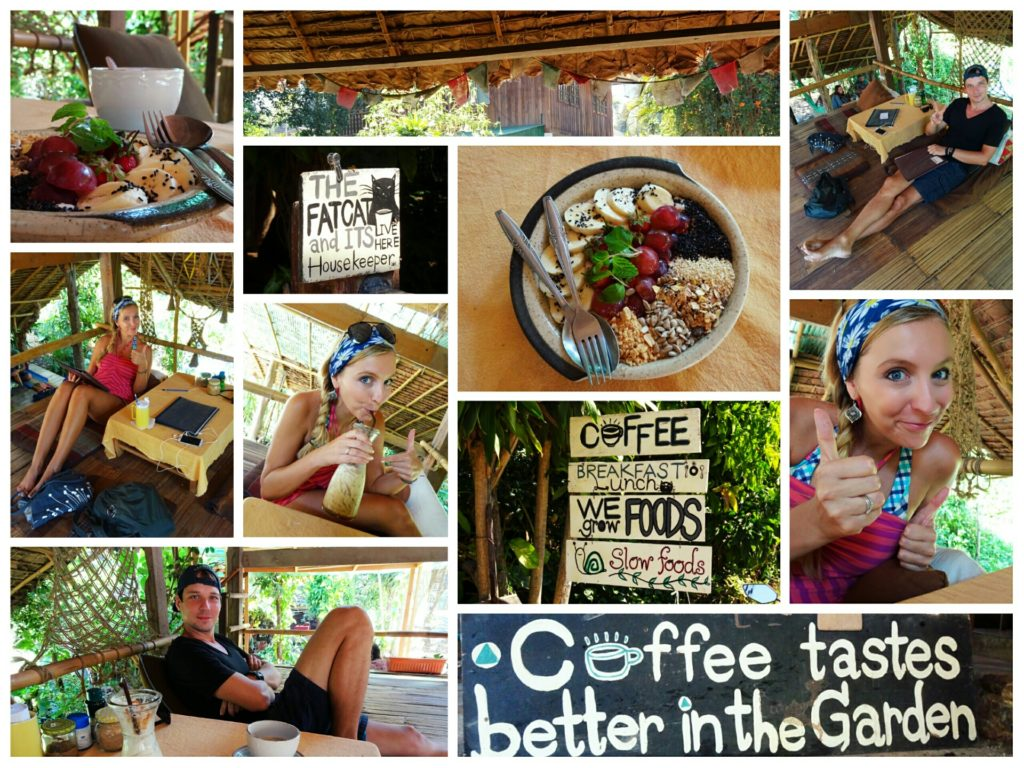 where to eat in Pai_best place for breakfast and brunch in Pai_The Fat Cat