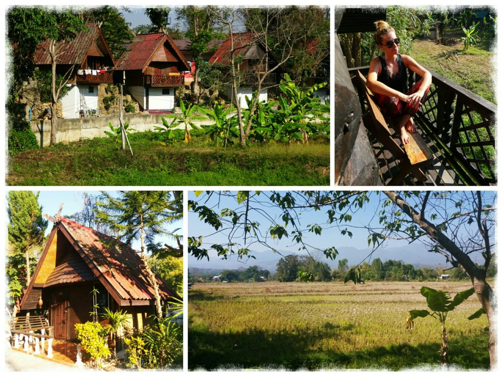 where to sleep in Pai_hostel accommodation in Pai Thailand