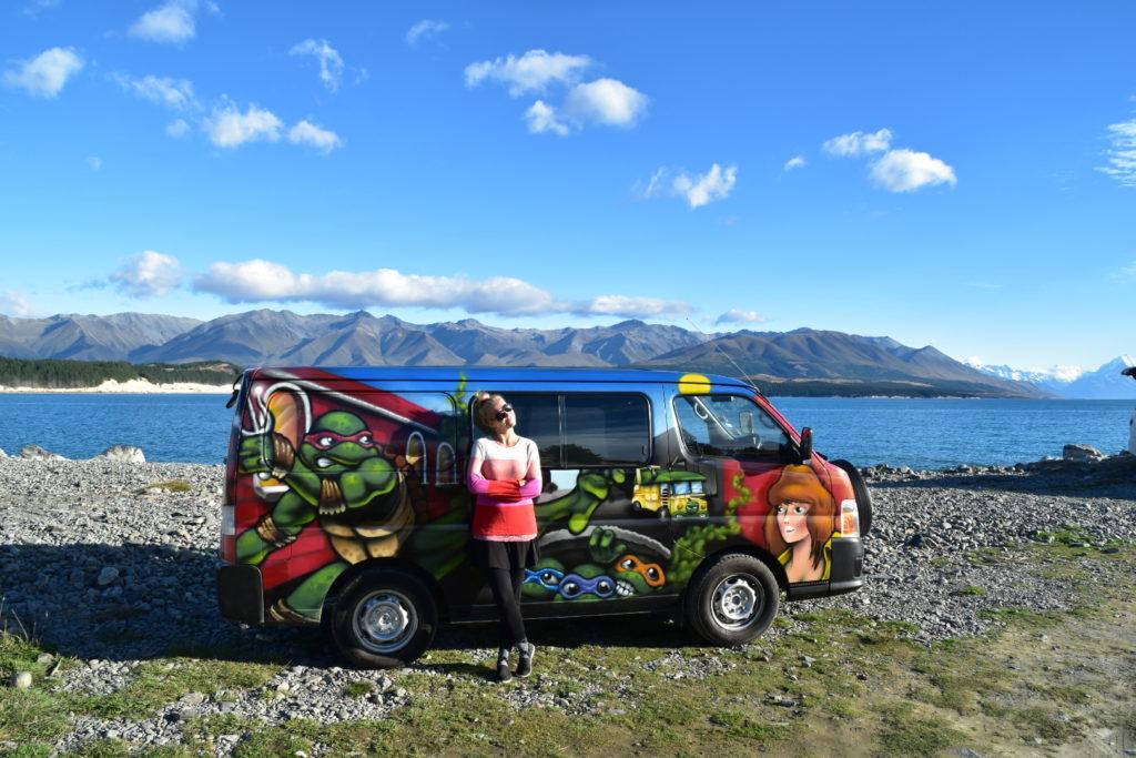 lake_pukaki_new_zealand_escape_camper_van
