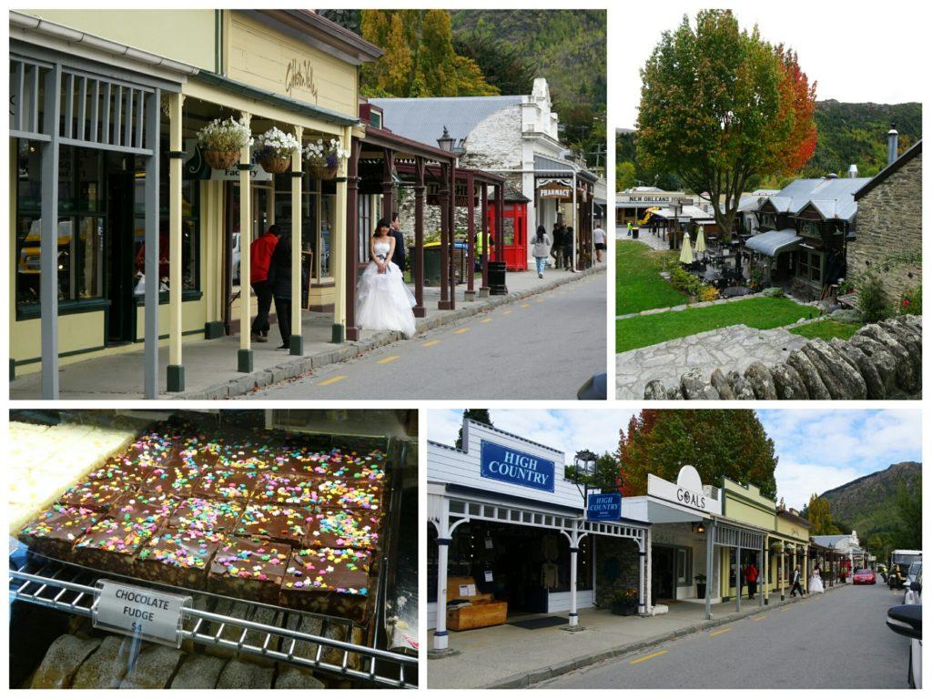 new-zealand-road-trip-arrowtown-high-street