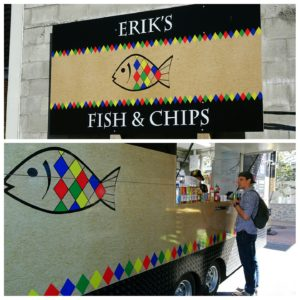 new-zealand-road-trip-eriks-fish-and-chips