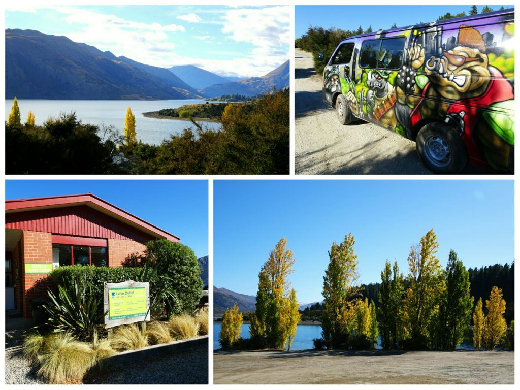 new-zealand-roadtrip-wanaka-lake-outlet-holiday-park