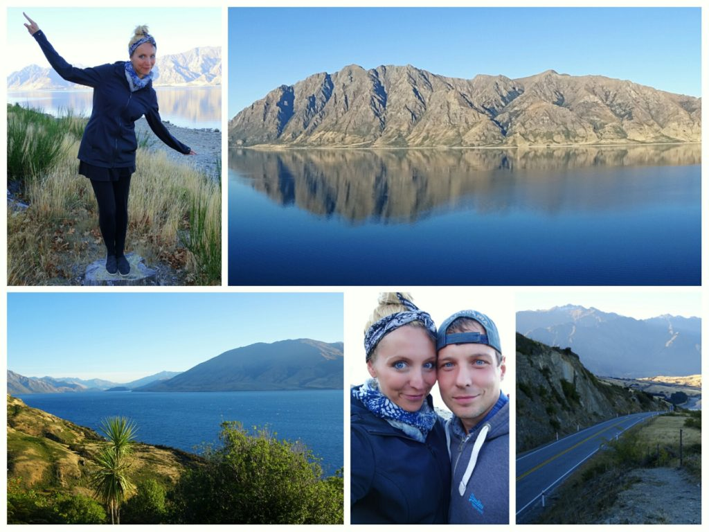 new-zealand-roadtrip-wanaka-viewpoints