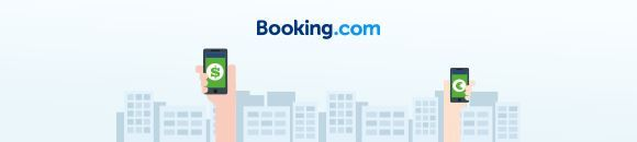 15-dollars-cash-back-with-booking