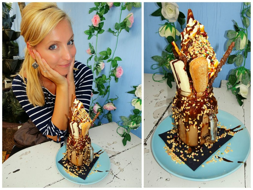 new-zealand-roadtrip-auckland-casa-del-gelato-freakshake