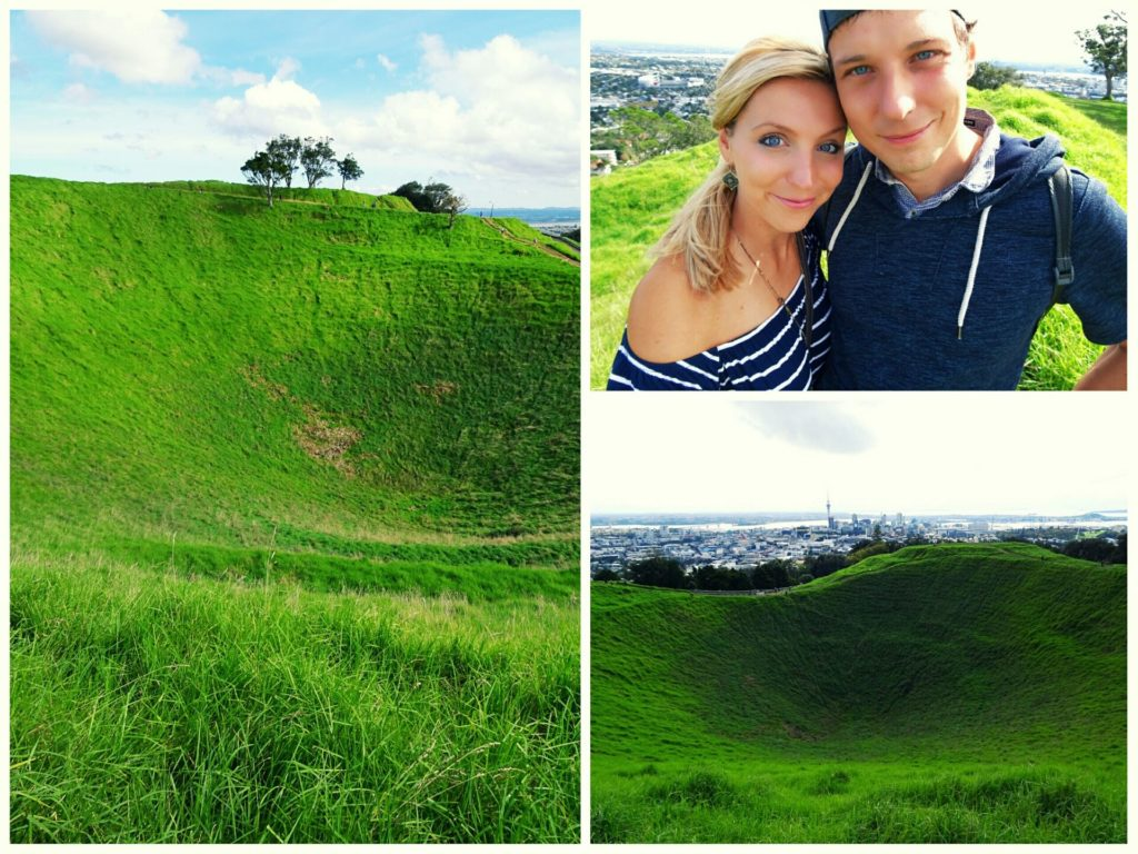 new-zealand-roadtrip-auckland-mt-eden-crater