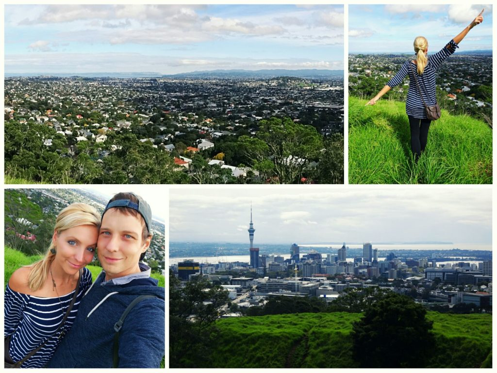 new-zealand-roadtrip-auckland-mt-eden-lookout