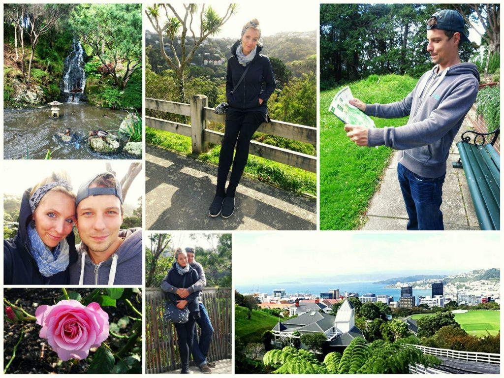 new-zealand-roadtrip-botanical-garden2