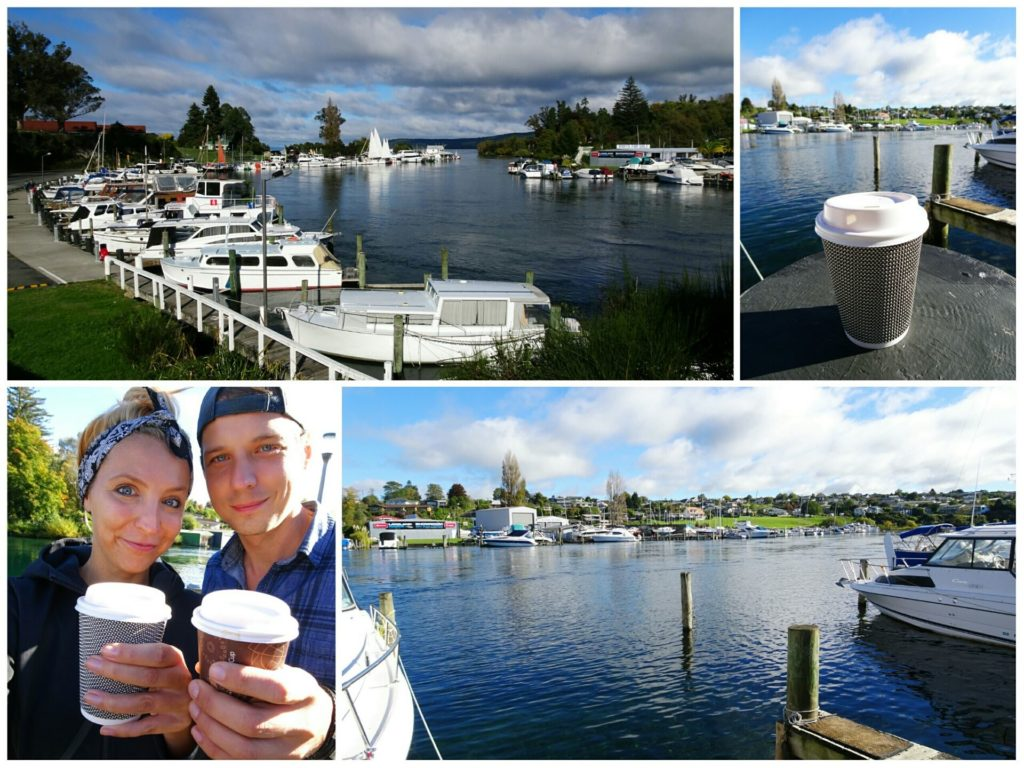 new-zealand-roadtrip-lake-taupo-marina