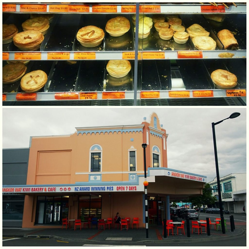 new-zealand-roadtrip-napier-pies