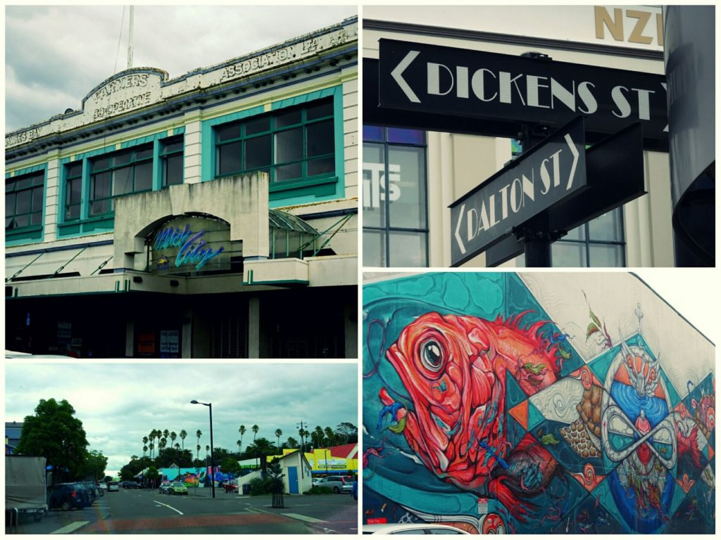 new-zealand-roadtrip-napier-town-center