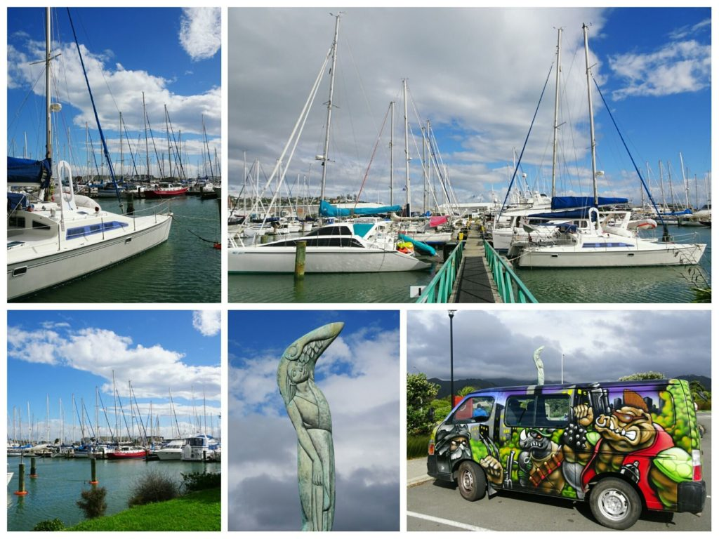 new-zealand-roadtrip-nelson-marina