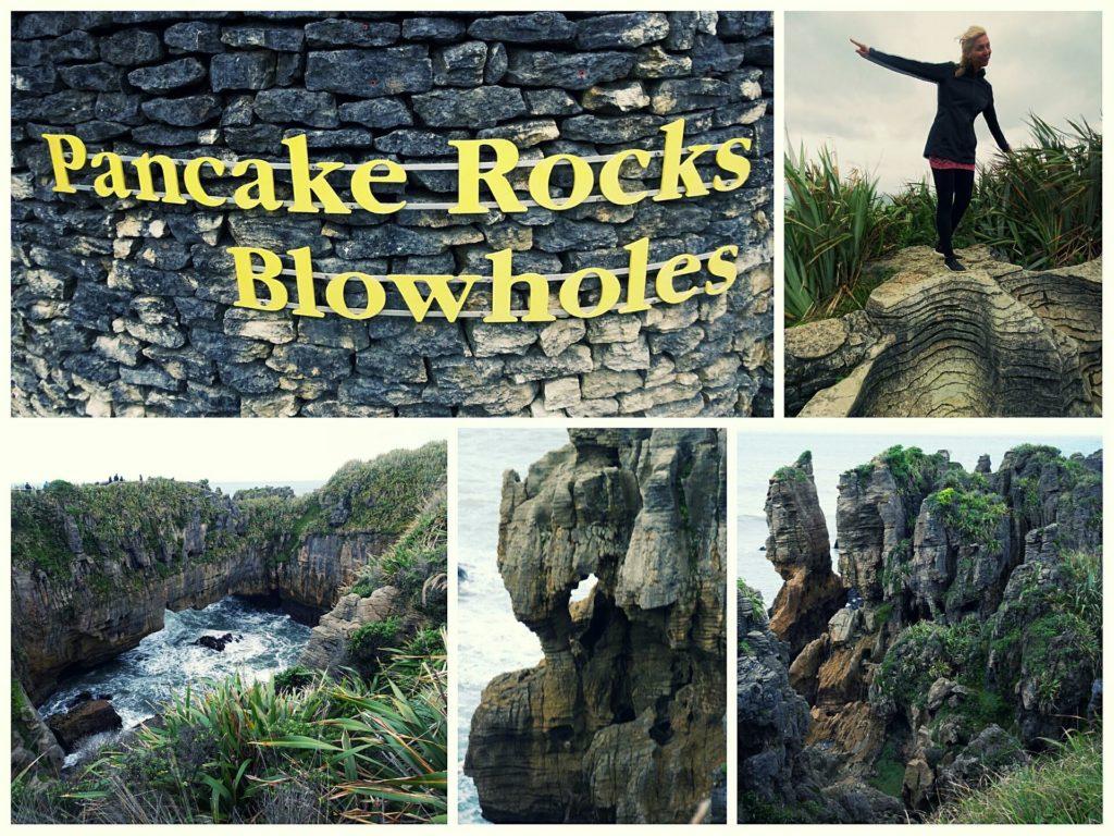 new-zealand-roadtrip-pancake-rocks