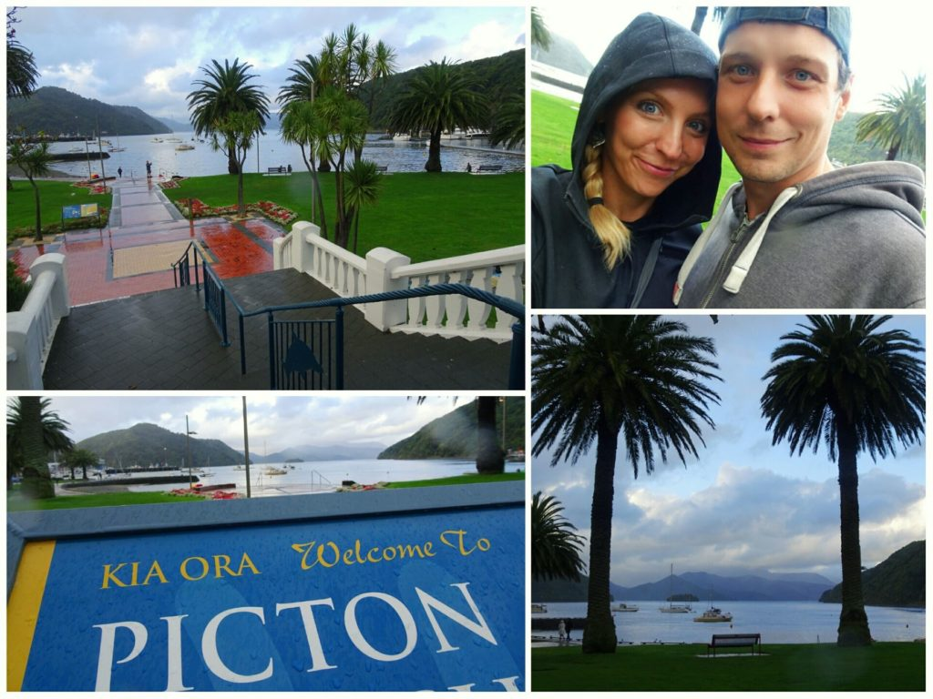 new-zealand-roadtrip-picton-waterfront