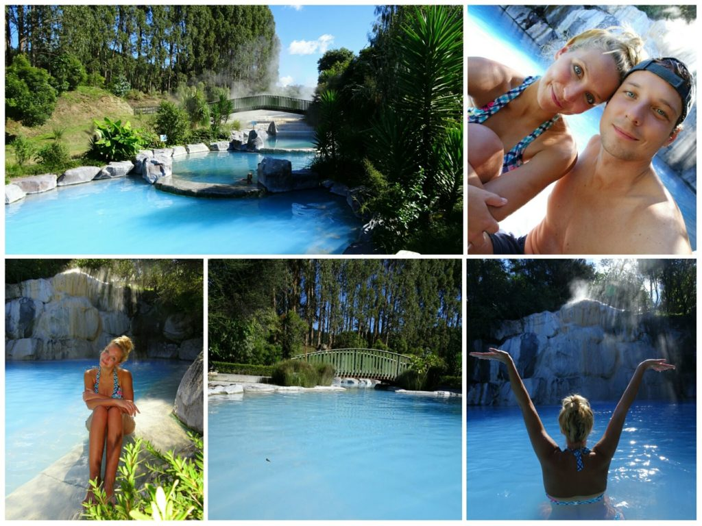 new-zealand-roadtrip-taupo-hot-pools-wairakei-terraces