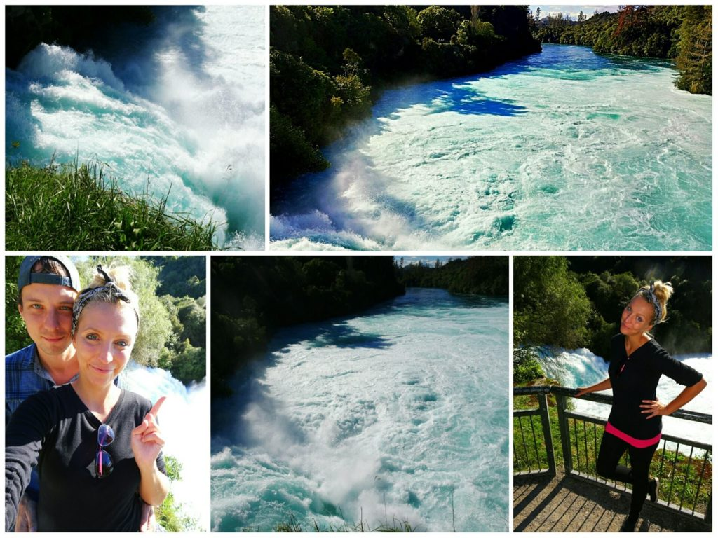 new-zealand-roadtrip-taupo-huka-falls