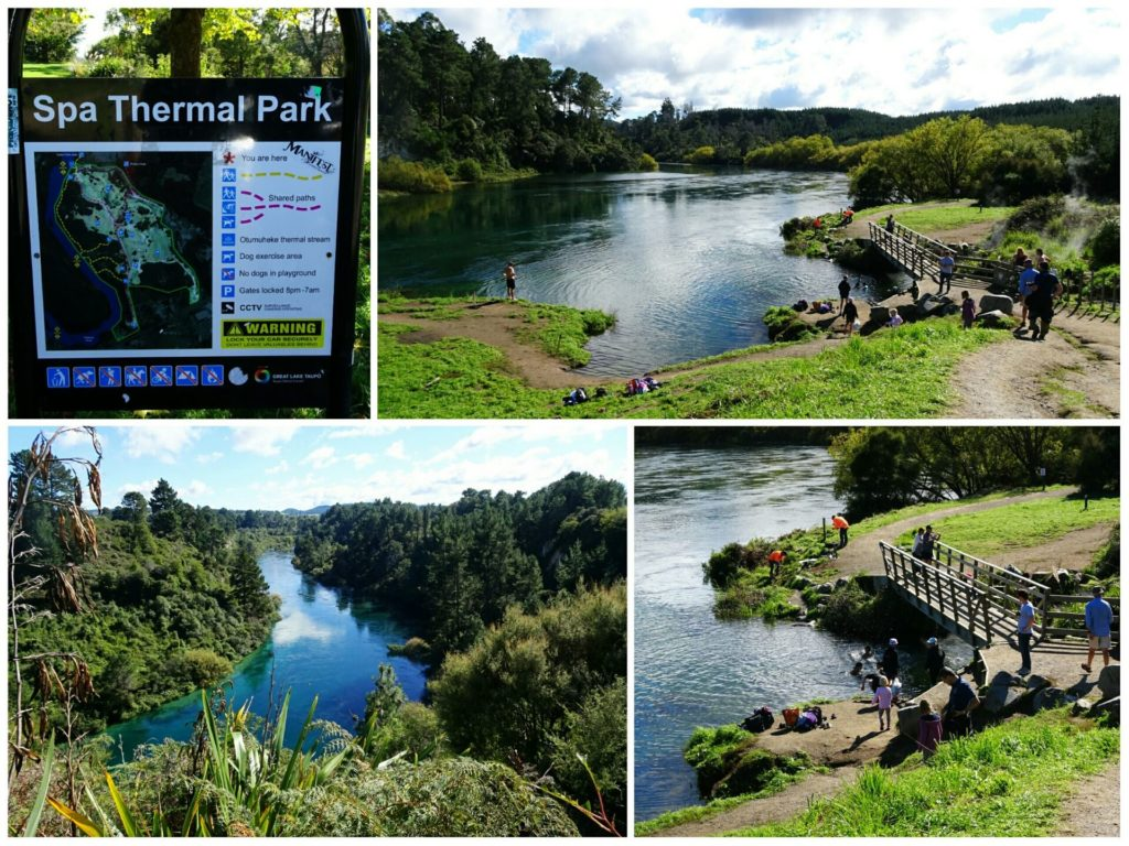 new-zealand-roadtrip-taupo-spa-thermal-park