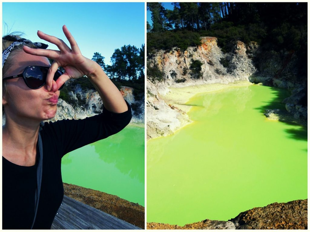 new-zealand-roadtrip-wai-o-taupu-devils-bath