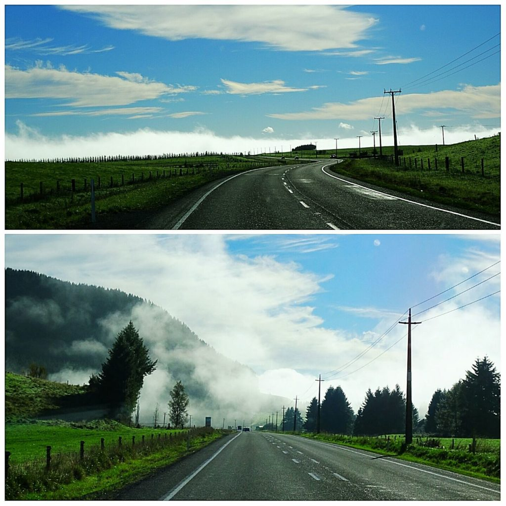new-zealand-roadtrip-wai-o-taupu-highway