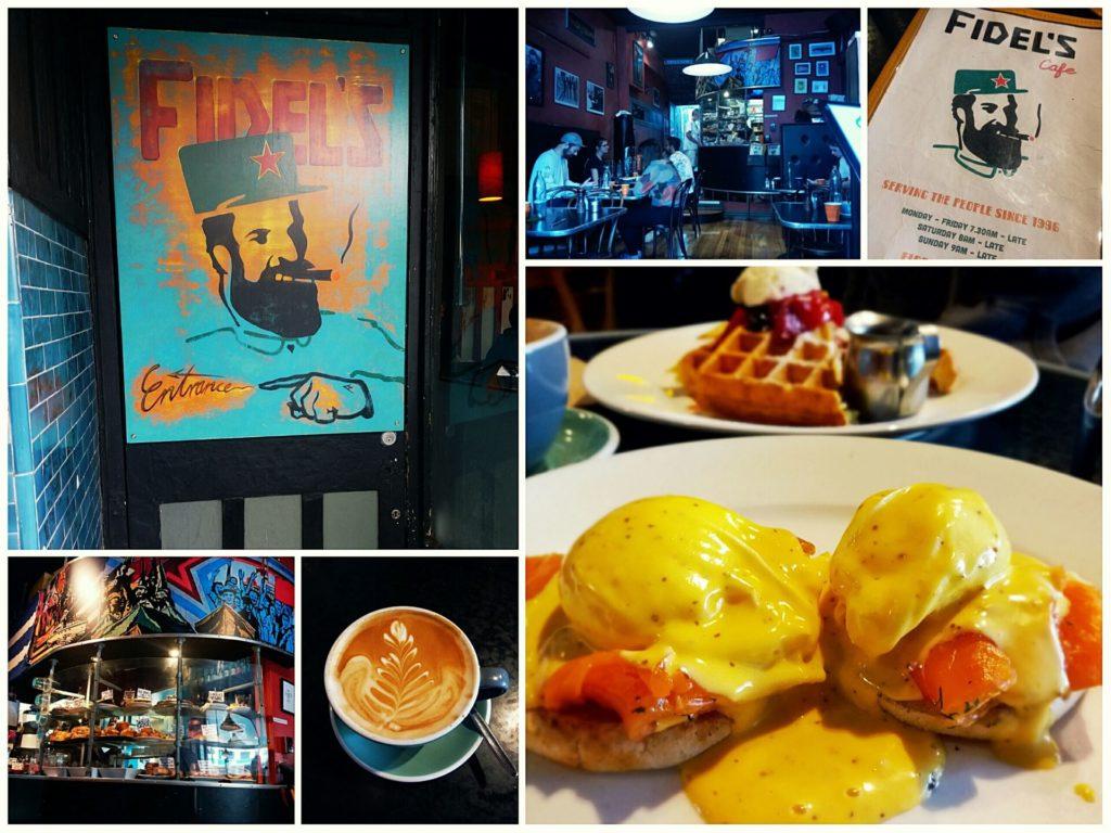 new-zealand-roadtrip-wellington-breakfast-fidels-cafe