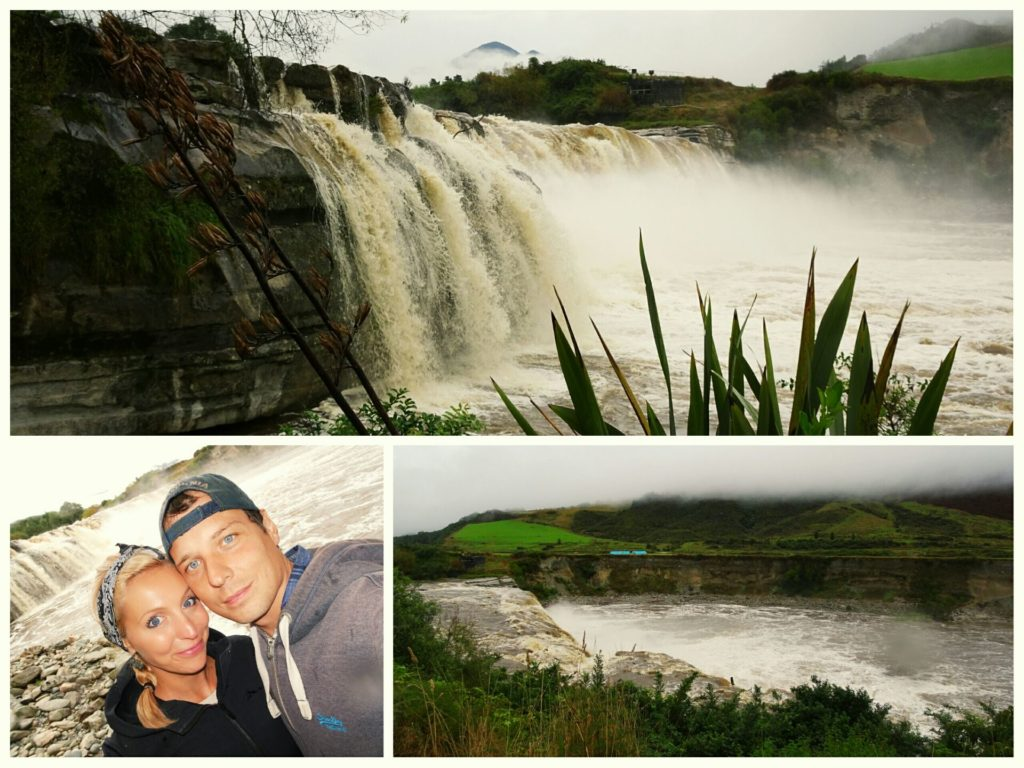new-zealand-roadtrip-westport-nelson-maruia-falls
