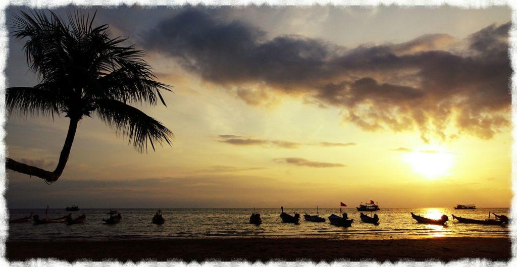 10-fun-things-to-do-on-koh-tao-beautiful-sunset