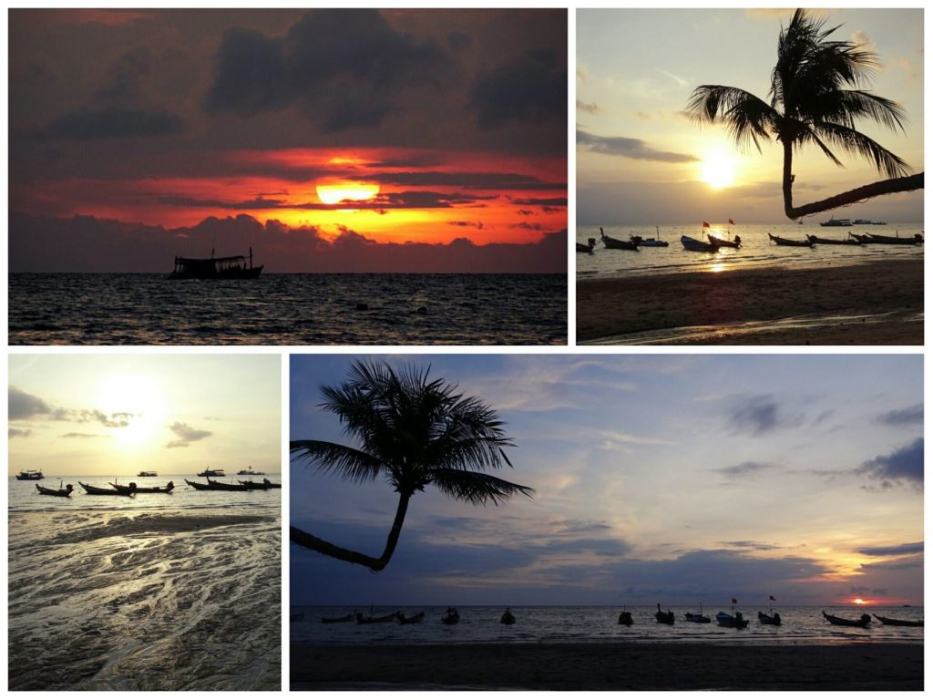 10-fun-things-to-do-on-koh-tao-beautiful-sunsets
