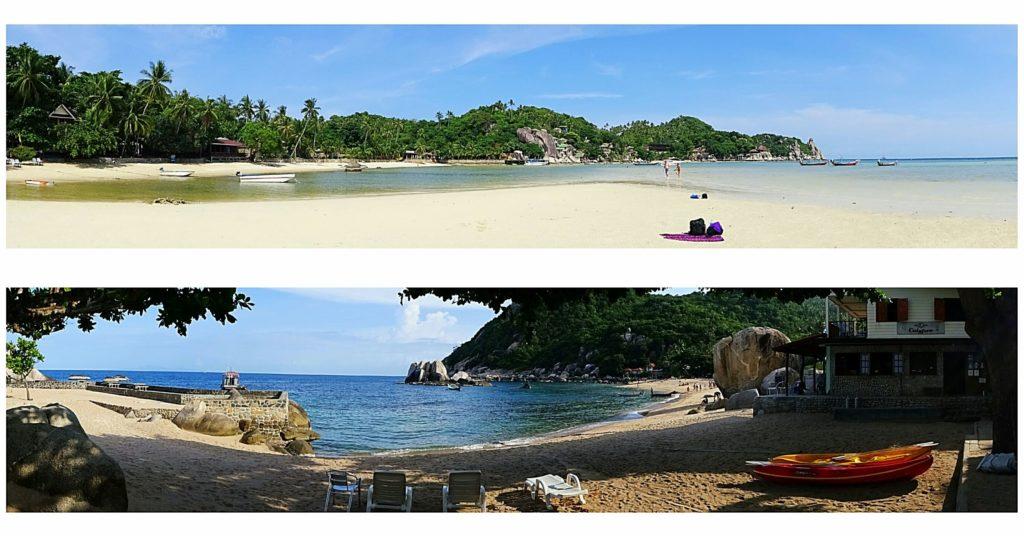 10-fun-things-to-do-in-koh-tao-best-beaches-koh-tao