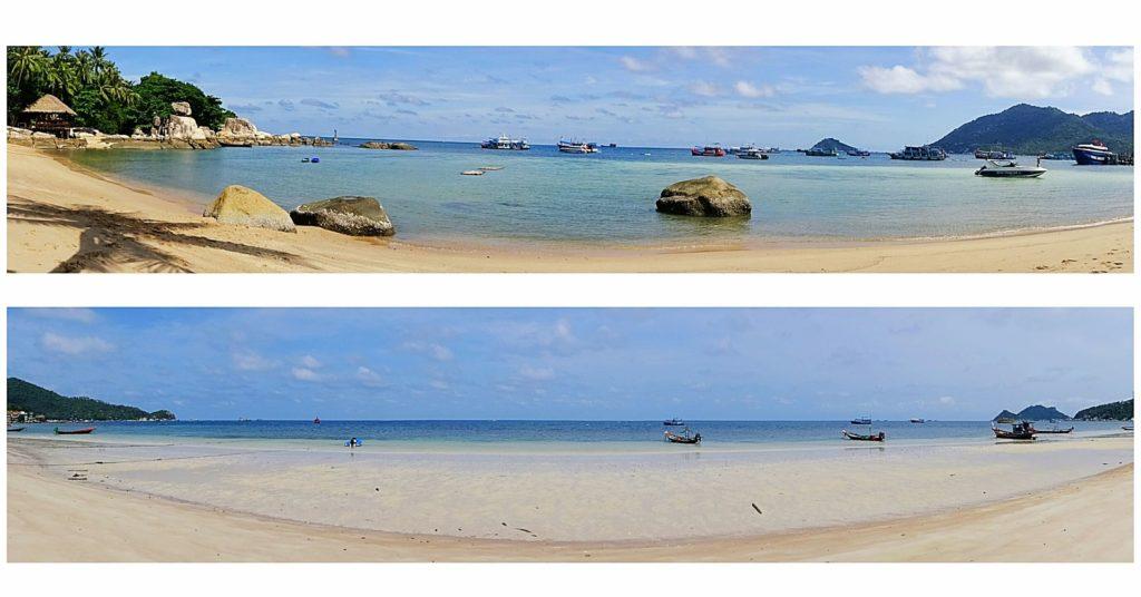 10-fun-things-to-do-in-koh-tao-best-beaches-koh-tao-sairee