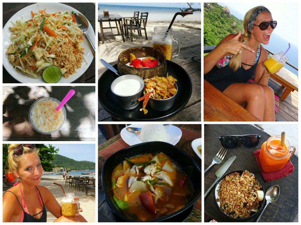 10-fun-things-to-do-on-koh-tao-delicious-thai-food