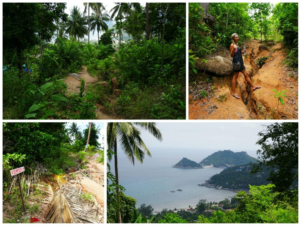 10-fun-things-to-do-on-koh-tao-hike-viewpoints