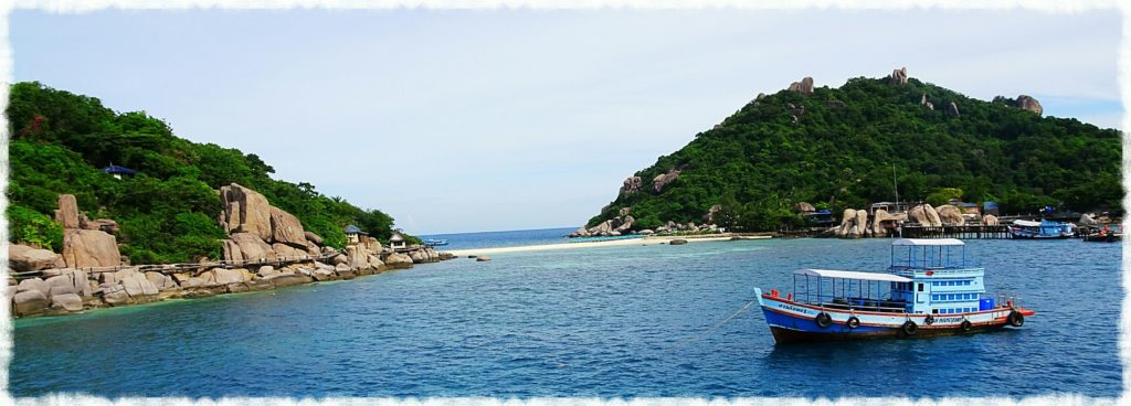 10-fun-things-to-do-on-koh-tao-nang-yuan-island
