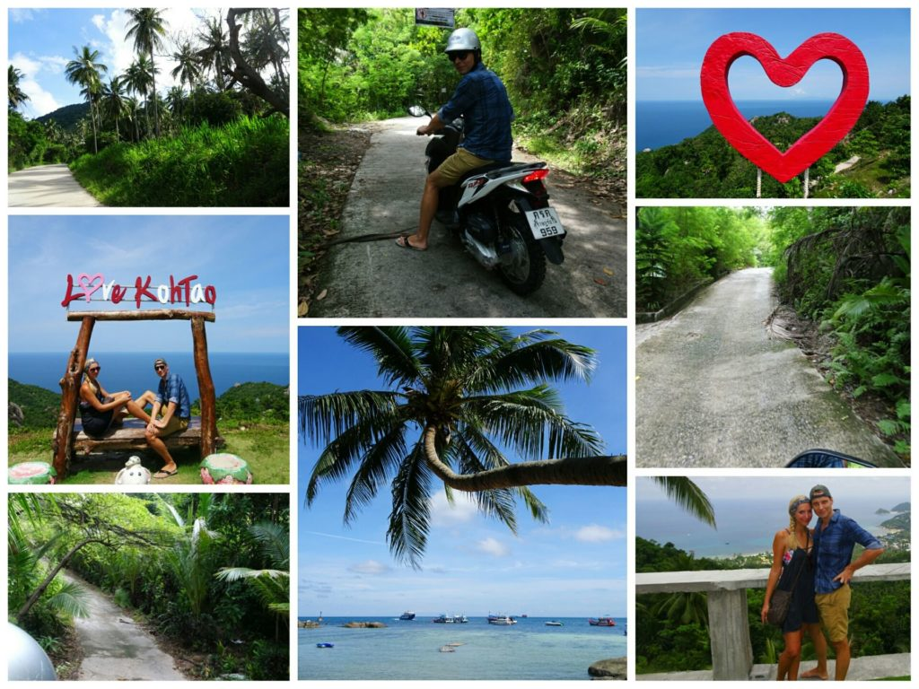 10-fun-things-to-do-on-koh-tao-scooter-tour