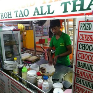 10-fun-things-to-do-on-koh-tao-street-food