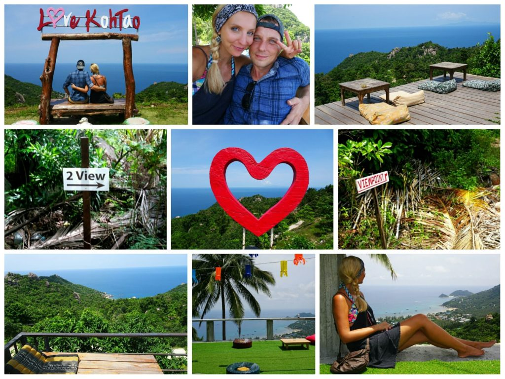 10-fun-things-to-do-on-koh-tao-viewpoints