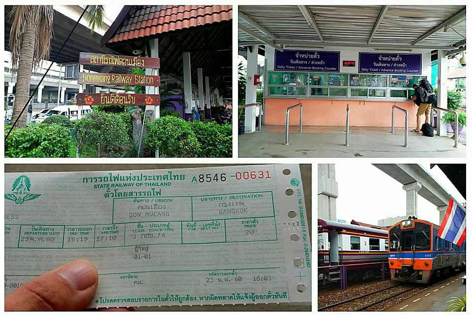 bangkok_koh_tao_don_mueang_train_station_platform